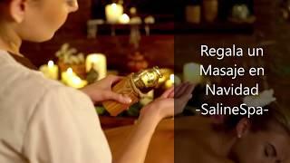 Masajes con experiencias maravillosas en SalineSpa. Relax. Auténtico concepto SPA.