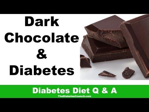 Criterios de la OMS para la diabetes