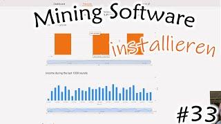 Was ist die beste Grafikkarte fur den Bergbau Cryptocurcy?