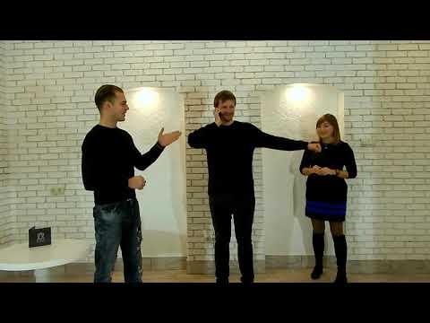 youtube AURONIC (Ауроник) - защита от вредного излучения телефона