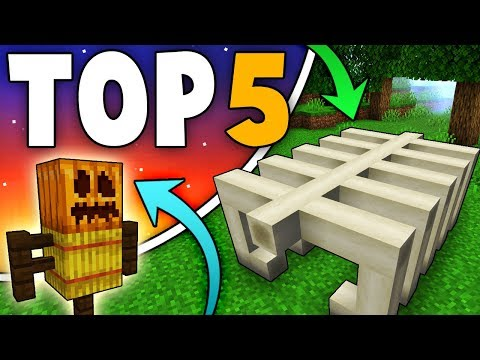 Download Minecraft How to Make a Trident Farm in Update