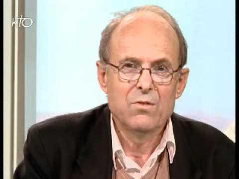 Père Marcel Rineau