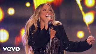 Mariah Carey - We Belong Together (Live at the 2018 iHeartRadio Music Festival)