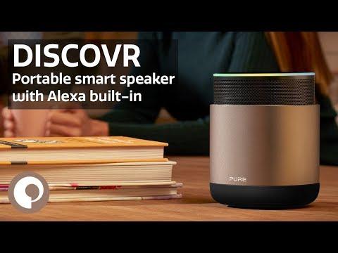 DiscovR_video