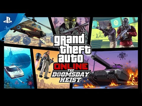 gta v save game ps4