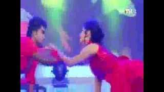 Tomake Chere Ami   Satv Dance Program (2014)