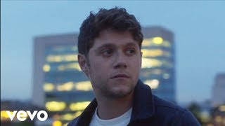 Niall Horan Too Much To Ask (Radio Edit Clean)