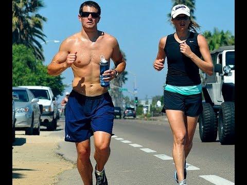 Ból pod lewym mięśnia piersiowego u mężczyzn