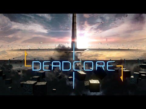 DeadCore PC