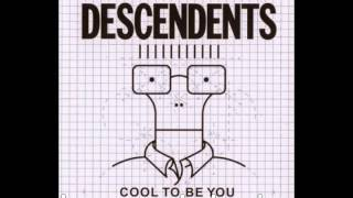 One More Day-Descendents (Subtitulado)