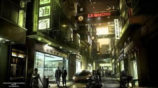 Phoolz - Back in the Loop (Original Mix)