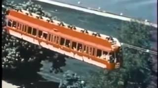 Aerobus - Ecuador Propuesta Guayaquil