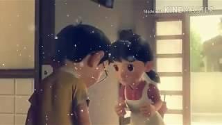 JioWap Com Whatsapp status hindi love song with lyrics Heart Touching Love Song 30 second sad love s