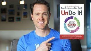 Dean Ornish Recipes