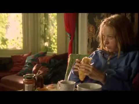Мое лето любви (2004) трейлер видео
