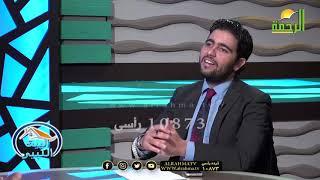 جرائم الغرب التاريخية برنامج البيت الكبير مع دكتور على محمود و محمد الشاعر