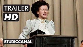 Rosa Luxemburg Der Preis der Freiheit Film Trailer