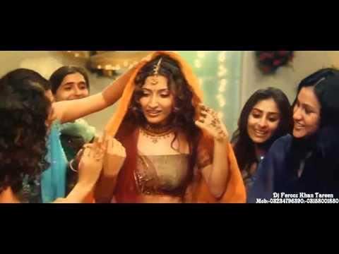 Download Bheed Mein Tanhai Mein   Full Video Song   Tumsa Nahin Dekha   Emraan Hashmi, Dia Mirza   HD 1080p HD Mp4 3GP Video and MP3