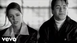 Sandy & Junior - Imortal