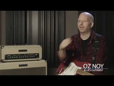 ROLAND Blues Cube TOUR Kytarový tranzistorový zesilovač