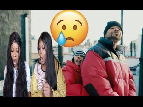 VLOGMAS DAY 20 | Teyana Taylor - Gonna Love Me (Remix) ft. Ghostface Killah, Method Man, Raekwon