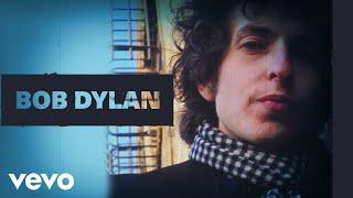 Bob Dylan - Just Like a Woman - Take 1 (Audio)