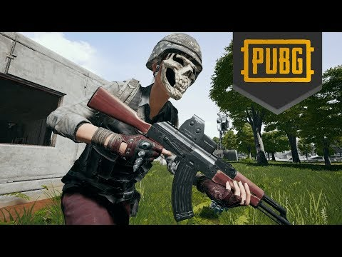 Pubg Lite Gameplay Mp3 Download - NaijaLoyal Co