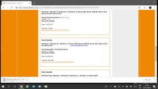 utax software - मुफ्त ऑनलाइन वीडियो
