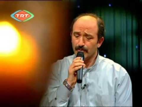 Hüzzâm Şarkı - Sen de Leylâ'dan mı öğrendin cefâkâr olmayı #GönülMakamı