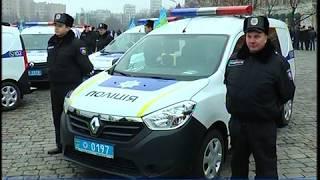 """Объектив-новости"" 5 апреля 2018"