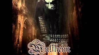 WULFHEIM - Massacre (Bathory Cover)