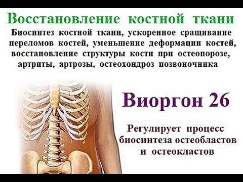 Допплерографии сосудов шейного отдела позвоночника