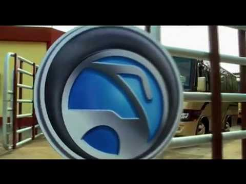 mp4 Automobiles Yeshwanthpur, download Automobiles Yeshwanthpur video klip Automobiles Yeshwanthpur