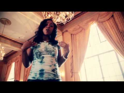 HEATHER VICTORIA ft. SKYZOO - THE LETTER