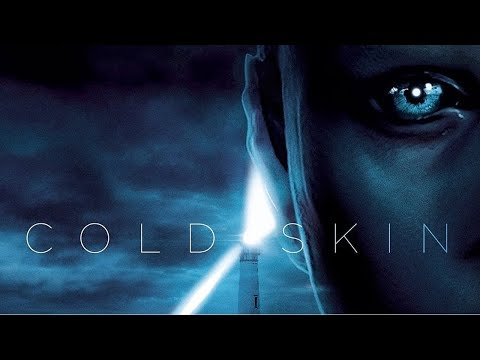 Cold Skin (International Trailer)