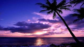 Chicane - Offshore (Mike Ocean Uplifting Remix)