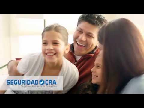 Alarmas  costa  Rica  197.000  Colones