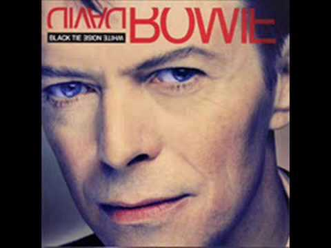 I Know It's Gonna Happen Someday (1993) (Song) by David Bowie