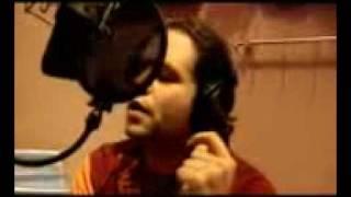 تحميل اغاني نادر نور و ميكنج على طول وحشاني MP3