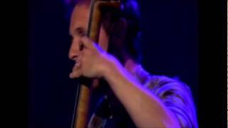 Jamie Cullum - You Don't Know What Love Is (Live at Montreux Jazz Festival)