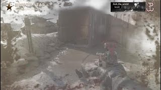 Call of Duty®: WWII Online Game 104