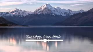 Hedegaard ft. Lukas Graham - Happy Home (Pirvax Remix)
