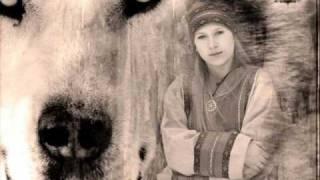 Arkona - Po zverinym tropam
