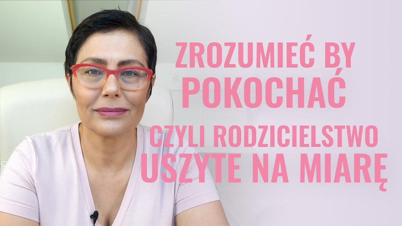 Kasia Sawicka [PAKIET VIP] Kurs Zrozumieć by pokochać + 1h Konsultacji