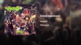 Divine Impediment