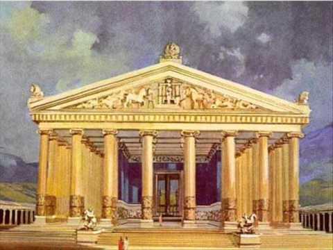 Храм великомученика георгия победоносца в коптеве