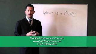 Modified Endowment Contract.flv
