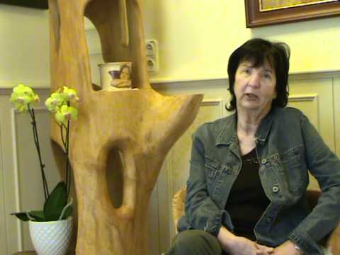 Vérnyomás utáni nők 50 év