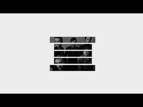 Mentiras (Audio) - Los Mesoneros  (Video)