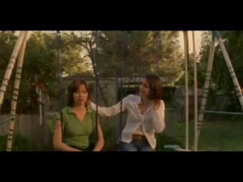 Love & Kisses 12 (Lesbian MV)